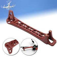 Quad or Drone Replacement Frame Landing Arm For DJI F450 F550 Flame Wheel Red DH