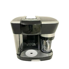Keurig Rivo R500 Lavazza Cappuccino and Latte System w/Frother Pitcher - Black