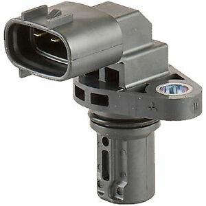 Fuelmiser Camshaft Sensor CSCA149 fits Suzuki Swift 1.5 (RS415), 1.6 Sport, 1...