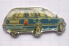 VW / VOLKSWAGEN GOLF COMBI   ..................Auto-Pin (129e)