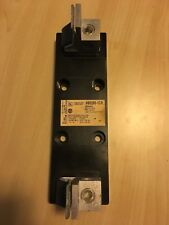 New Buss H60200-1CR Fuse Holder 200A 600V  Fast Shipping!