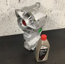 Evoque Rear Diff Differential lr031377 lr013271 RECONDITIONED