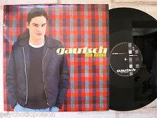 GAUTSCH – Den Abend  LP  V2 – VVR 5001413
