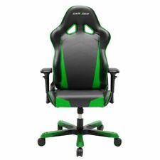 DXRacer Tank TS29 Gaming Chair – Black & Green