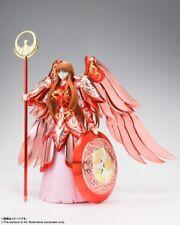 BANDAI SAINT SEIYA MYTH CLOTH GODDESS ATHENA SAORI KIDO 15TH ANNIVERSARY VERSION