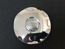 Chrysler PT Cruiser OEM Wheel Center Cap Chrome Finish 05272891AA 01 02 03 04 05