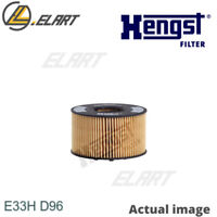 HIGH QUALITY HIGH QUALITY OIL FILTER FOR FORD JAGUAR LTI MONDEO III ESTATE BWY