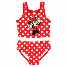Roxy Baby Girls' Swimwear