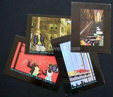 Lot cartes postales FILIPS A 03