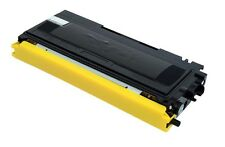 TN-350 Brother Compatible Toner Cartridge for use with: MFC-7220/ 7225N /7420/