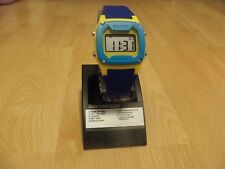 Shark Freestyle Unisex 101806 Case Watch Brand new