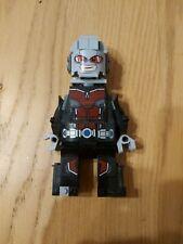 Lego Marvel giant Antman 100% offical