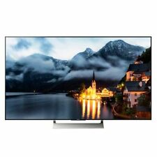 Televisores TDT HD Sony 2160p (4K Ultra HD)