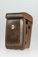 Yashica Bereitschaftstasche für Yashica -44