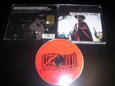 "Zebda ""Utopie D'Occase"" CD Barclay – 065088-2"
