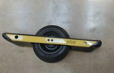 Onewheel manufacturer refurbished, ships fast!