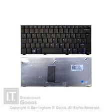 Dell Notebook-Tastaturen für Inspiron