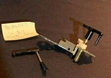 Technics SC-D2 Tone Arm Lift - Used