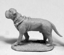 Reaper Bones 77422 War Dog