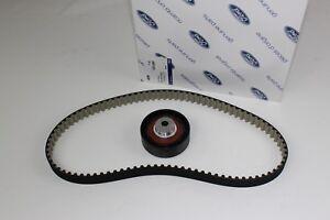Originale Dentate 1,8 Diesel Ford Focus - Collegare - Mondeo - C-Max 1201255