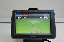 GPS Garmin 1 GPSMAP 620 Chartplotter con gráficos de visión Reino Unido Reino Unido.