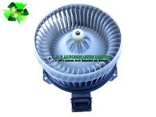 Dodge Caliber Model From 2006-2012 AC Heater Blower Fan Motor