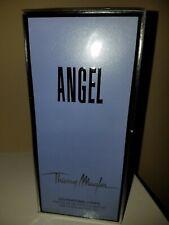 Thierry Mugler Angel Perfuming Shower Gel 6.8 Oz New
