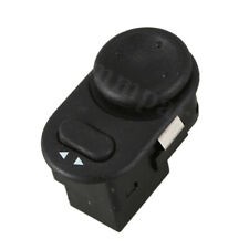 MIRROR ADJUSTMENT SWITCH FOR VAUXHALL / OPEL VECTRA B NEW MODELS 9226863 NEW UK
