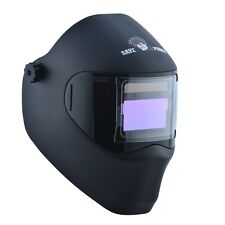 New Save Phace Rfp Welding Helmet 40vizi4 40sq Inch Lens 4 Sensor Mo3