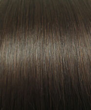 "US 7A Tape In 100% Remy Human Hair Extensions 100% Skin Weft Seamless 16""-24"""