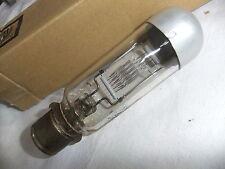 Projector bulb lamp A1/163 240V 210v 750W  NEW..... 11   fx