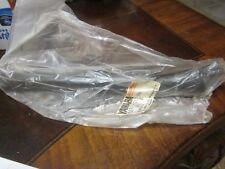 yamaha xz 550 handle new 11U 26212 00