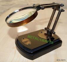 Maritime Len italy maritime antiques ebay