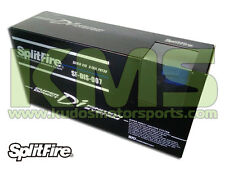 SplitFire Coil Packs to suit Nissan 200SX S15 - SR20DET