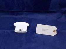 Hotpoint Washing Machine Door Handle Model No: WMA35P