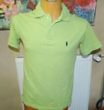 POLO RALPH LAUREN TAILLE M