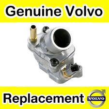 Genuine Volvo S60, S80, V70 5 Cylinder Petrol Turbo (02-04) Thermostat