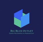 Big Blue Outlet