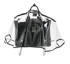 Rain Protection Waterproof Cover for Hermes Birkin Bag Chanel Classic Flap