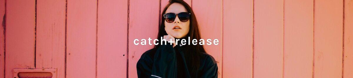 catch+release