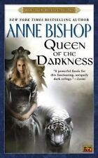 Black Jewels: Queen of the Darkness 3 by Anne Bishop (2000, Paperback)