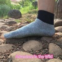 1Pair Men Women Sports Socks Five Finger Toe Socks Low Cut Short Ankle LJ