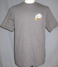 2013 Arizona La Salle Ohio State Wichita Large NCAA Basketball West T-Shirt (L)