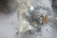 HYUNDAI IX20 KIA VENGA 2014 YEAR 1.4 PETROL 6 SPEED MANUAL GEARBOX 31000 MILES