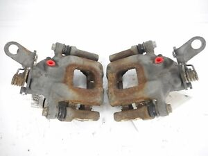 For VW Passat 2005-2014 Front Right Drivers O//S Brake Caliper