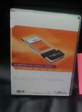 NEW UNLOCKED 3G HSDPA Broadband&Wireless WIFI PCMCIA Data Card