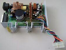 AcBel API1FS28 56W Power Supply for 3Com 3C17204 (7900-000-057)