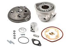 70ccm Airsal TUNING Cylindre Kit & joint de culasse pour Yamaha Aerox MBK Nitro LC