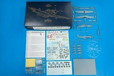 EDUARD R0020 P-51D Mustang Dual Combo in 1:48 ROYAL CLASS!