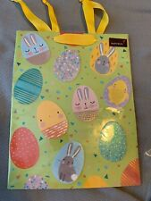 Papyrus Easter gift bag